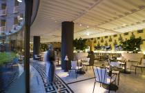 Life is Magnifique at the Sofitel Sydney Wentworth