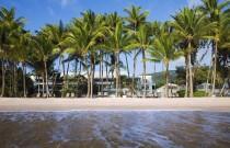 Palm Cove's sublime Alamanda