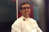Chef Dario talks about – 'The Lamb'