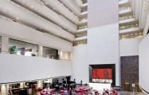 Why don't you stay just a little bit longer – Hilton Brisbane
