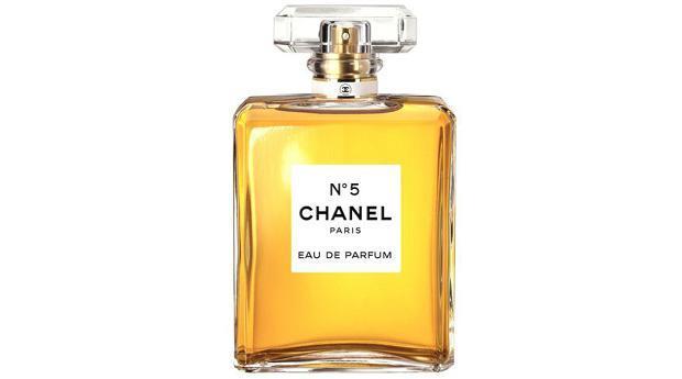 Chanel n0 5