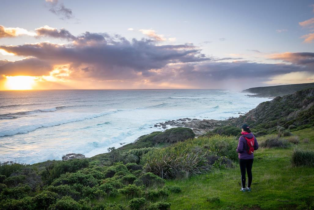 Margaret River Luxury Walk