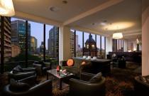 The Art of Living – Sofitel Brisbane