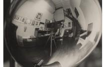 The Modernist Mystique – Man Ray