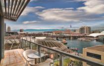 Sydney's Urban Retreat