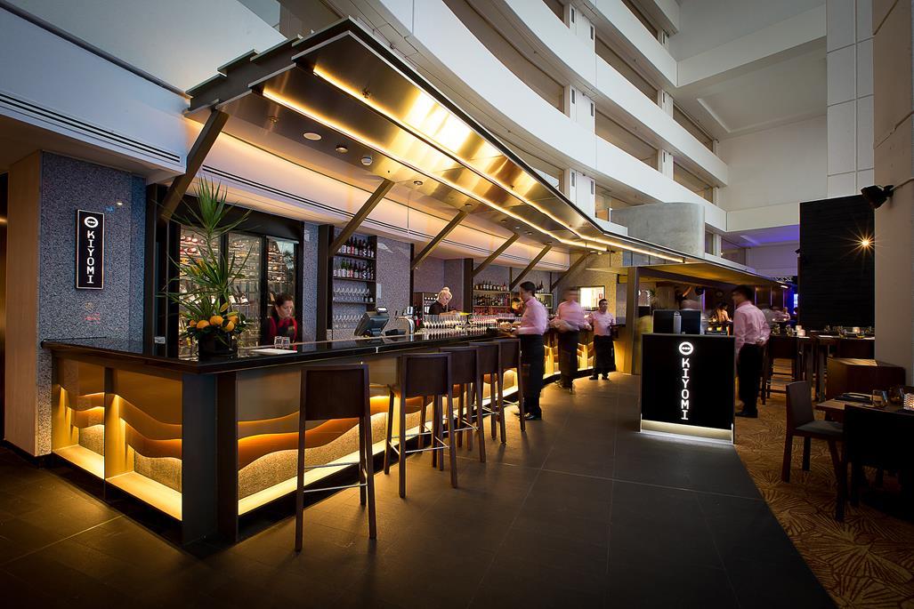 Club casino belgie