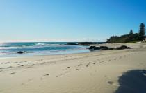 24 Hours in Port (Port Macquarie that is)