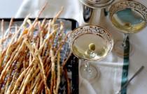 Martini or Mar-two-ni?