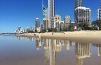 Astonishing Coastal & Aquatic Australia