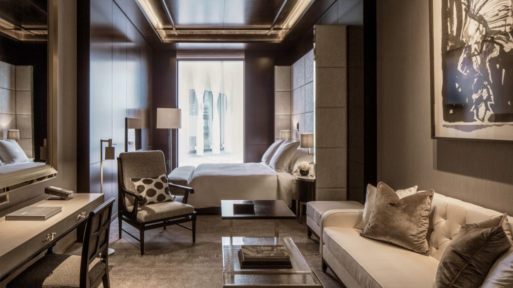 Hottest Hotels 2017 This Magnificent Life