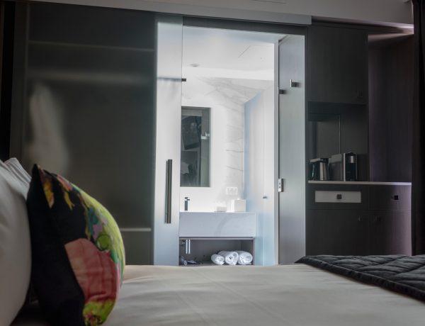 Bed to Bathroom_ copy