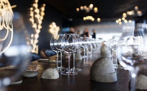 Byron Bay Fine Food & Beverage Festival This Magnificent Life