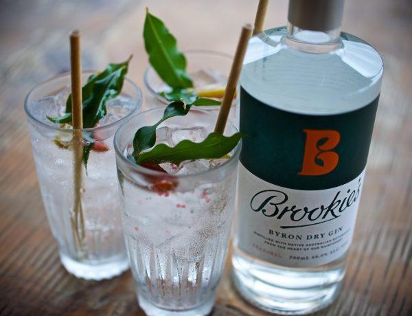 Brookies Gin high copy 2
