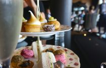 Expect the unexpected: 5 essential Wellington food experiences
