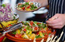 Eat authentic: Scenic Rim Eat Local Week
