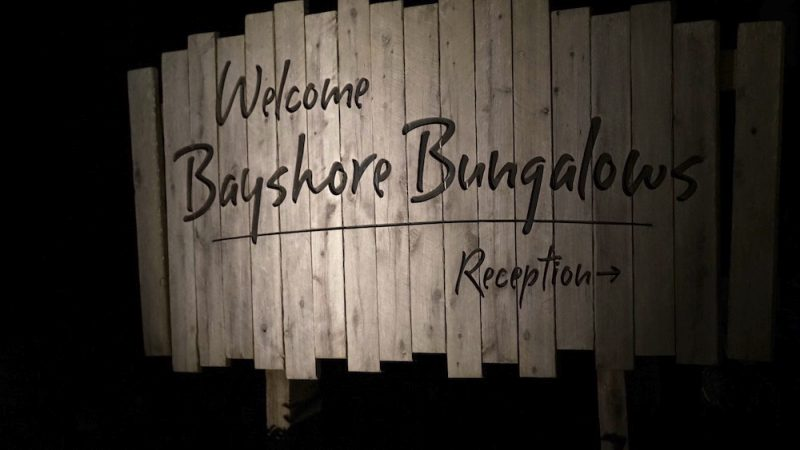 Bayshore Bungalows This Magnificent Life