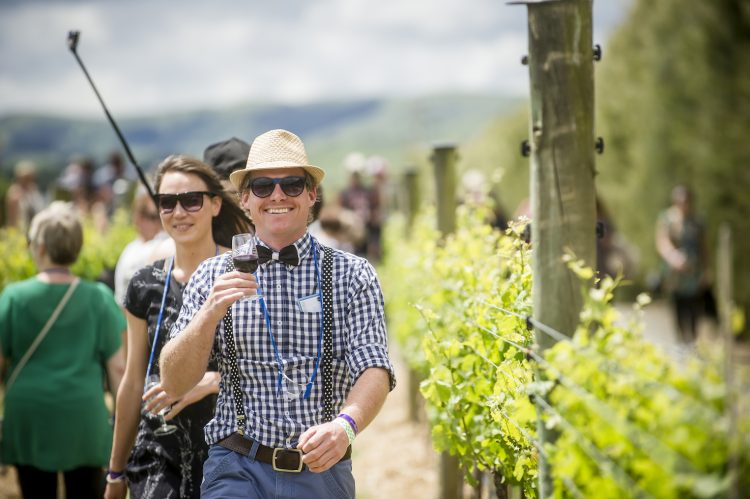 Wellington Wine Country This Magnificent Life