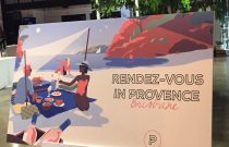 Provence – the benchmark for Rosé