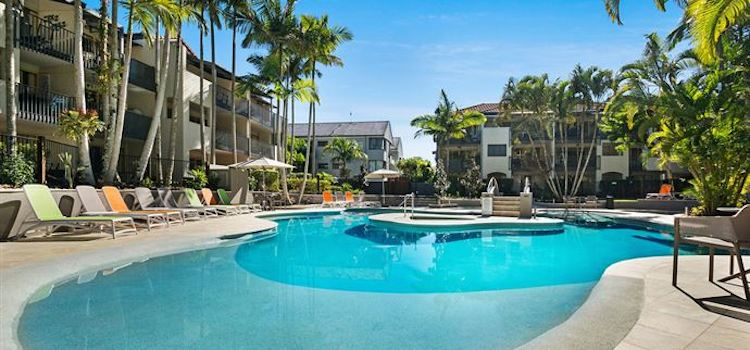 Noosa in Winter This Magnificent Life