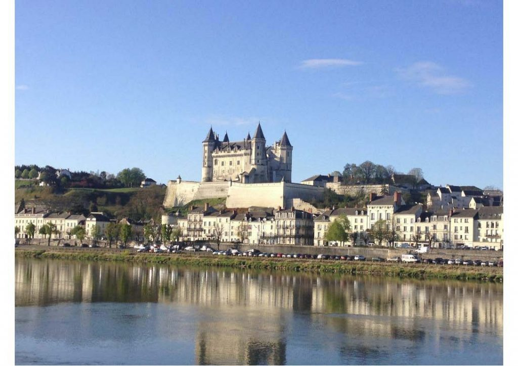 Loire Valley This Magnificent Life
