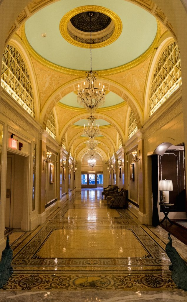 Hotels This Magnificent Life