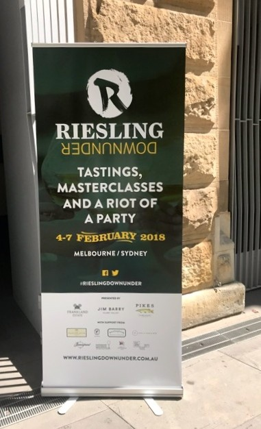riesling This Magnificent Life