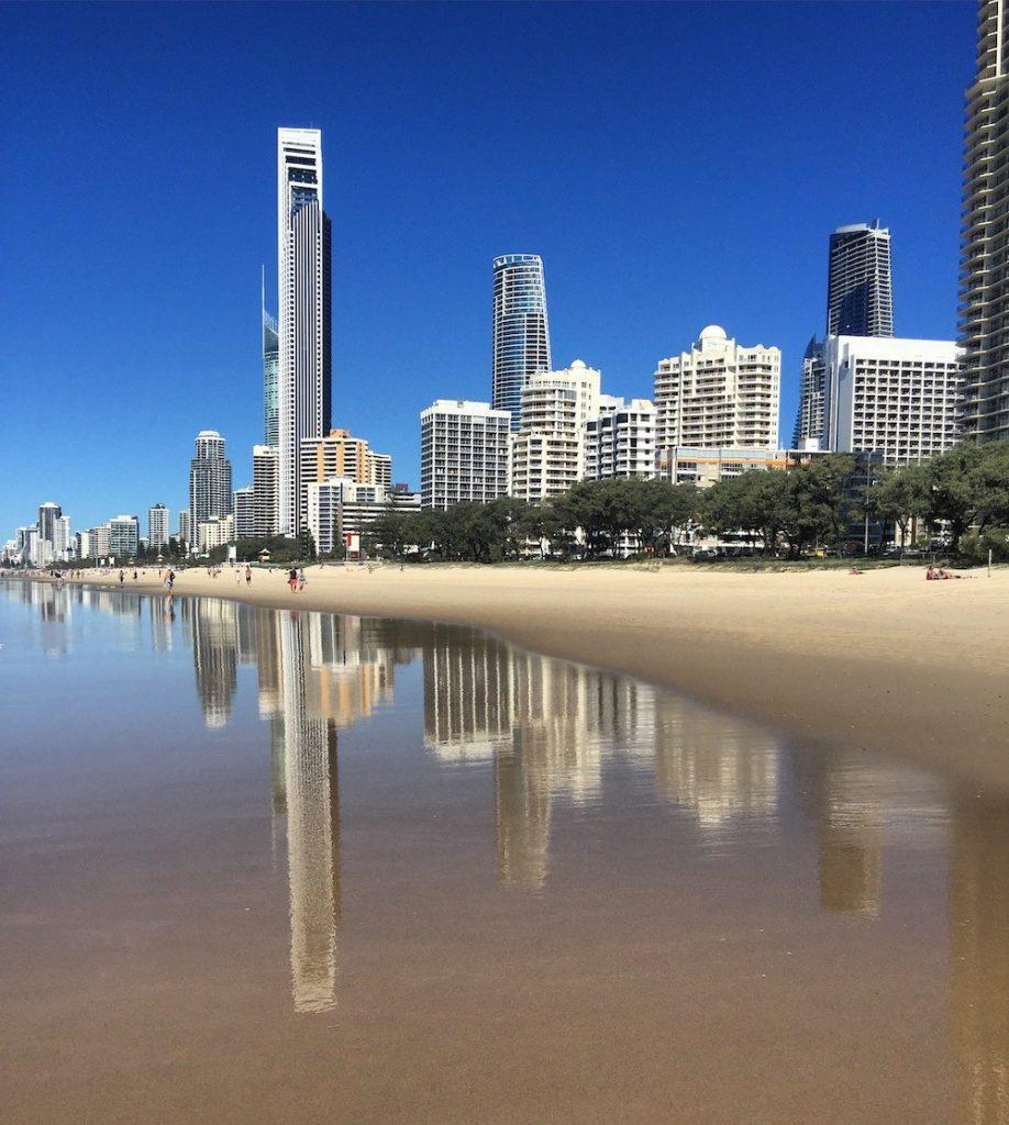 voco Gold Coast This Magnificent Life