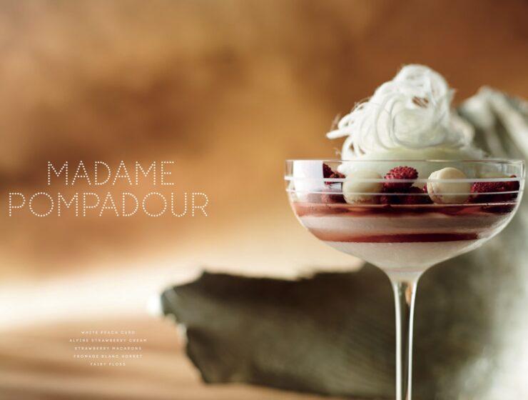 Christine Manfield Dessert Divas This Magnificent Life