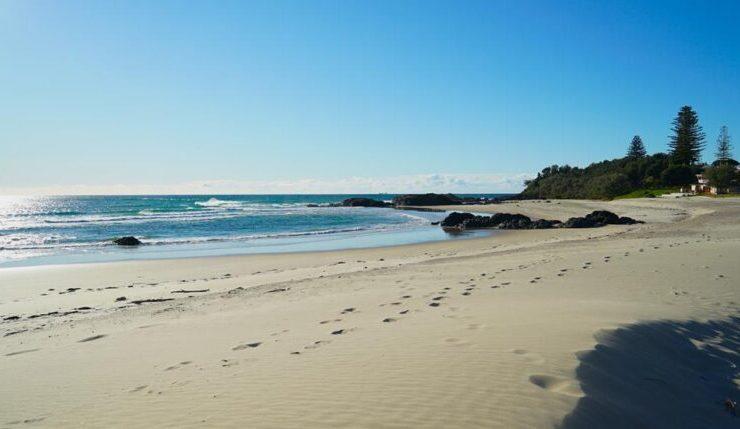 road trip port macquarie This Magnificent Life