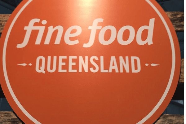 Fine Food Queensland This Magnificent Life