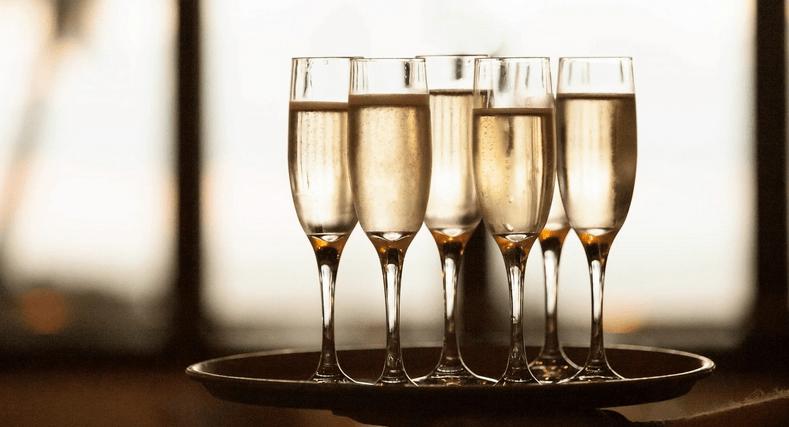 Masterclasses Noosa Food & Wine This Magnificent Life