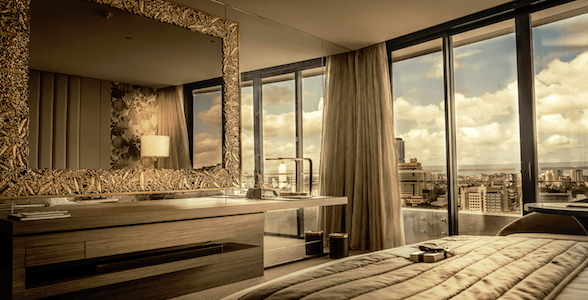 Emporium Hotel South Bank This Magnificent Life