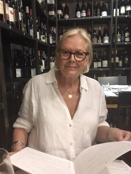 Antico Forno Roscioli - This Magnificent Life