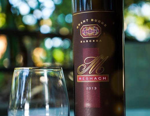 Meshach Shiraz This Magnificent Life