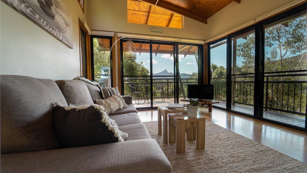 ecOasis Resort This Magnificent Life