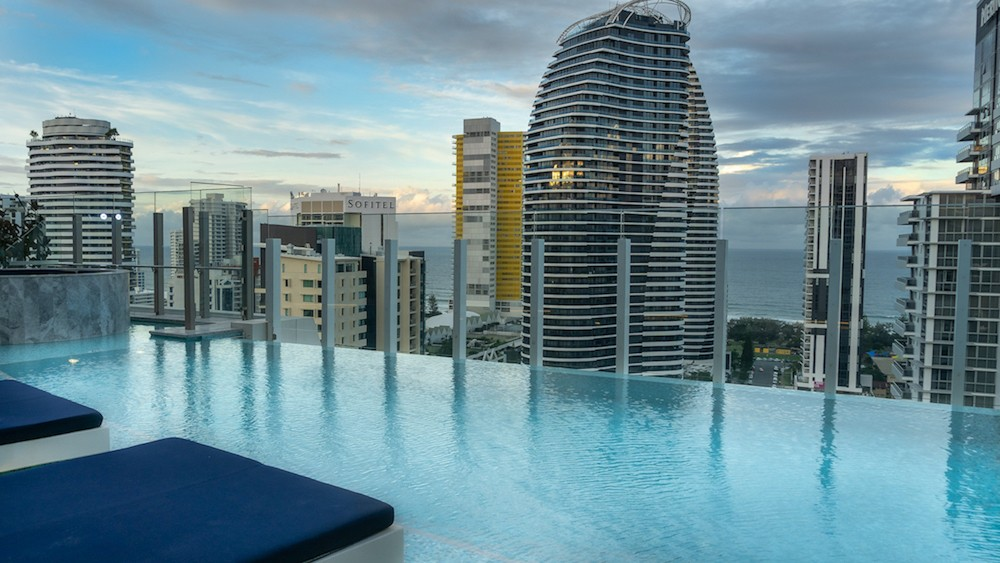 The Darling Gold Coast This Magnificent Life
