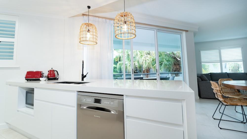 Noosa Emerald Resort This Magnificent Life