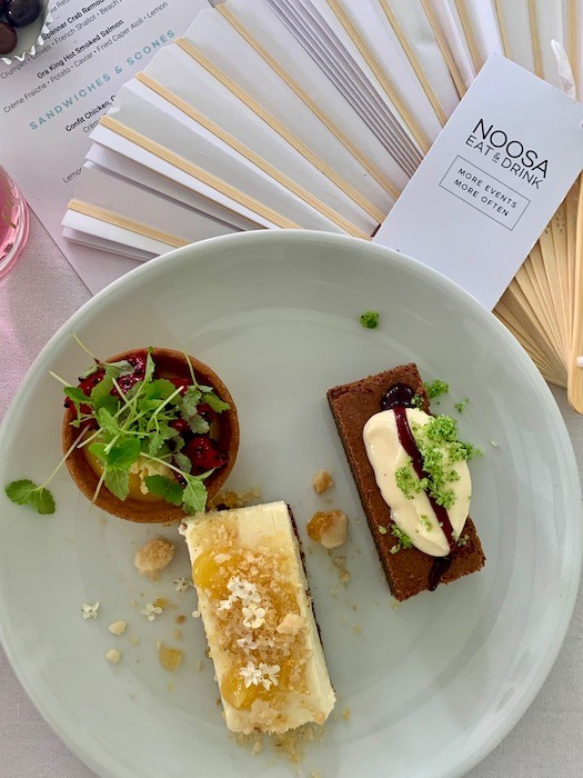 Noosa Eat & Drink This Magnificent Life