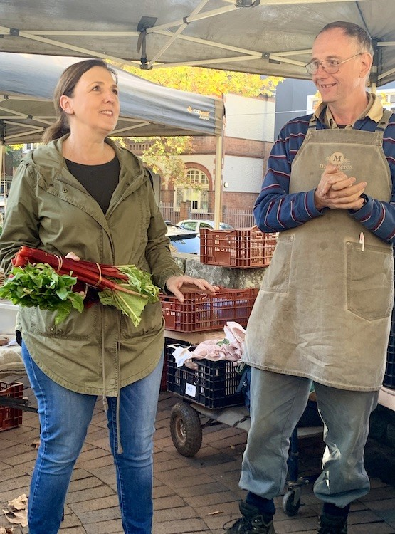 Northside Produce Markets This Magnificent Life
