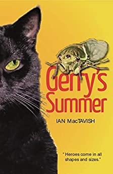 Gerry's Summer
